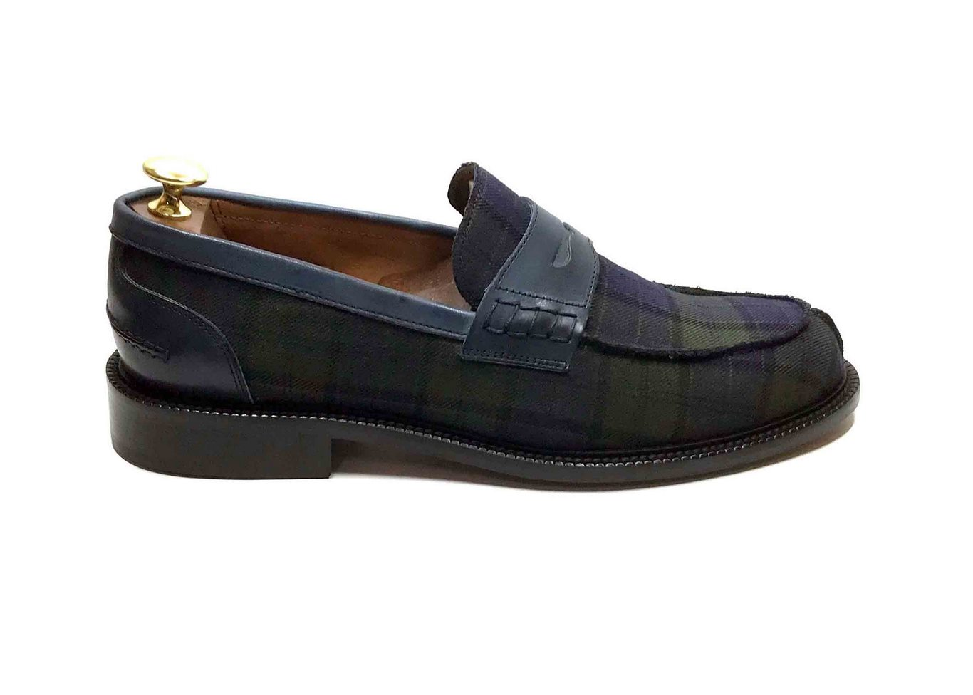 Panny loafer